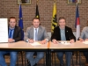 Glabbeek SAVE-ondertekening